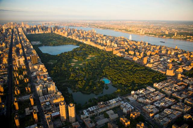 an-aerial-view-of-central-park-michael-s-yamashita