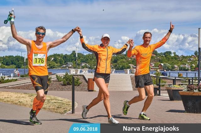 sportfoto_2018-06-09_Narva_Energiajooks_85140.jpg