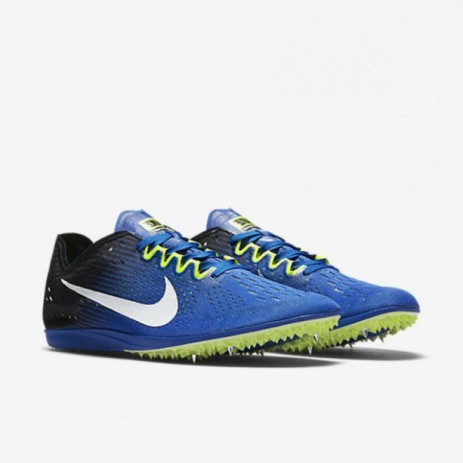 Cheap-Most-Popular-Nike-Zoom-womens-mens-boost-Matumbo-3-Hyper-Cobalt-Black-Ghost-Green-White-Unisex-Distance-Spike-for-sale-black-friday-4-750x750